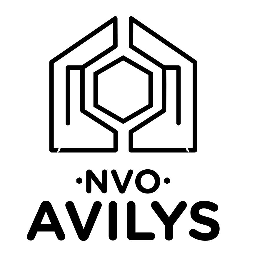 NVO Avilys